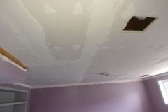 DIY-Drywall-taping-repair-Before-