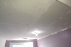 DIY-Drywall-taping-repair-before-1-