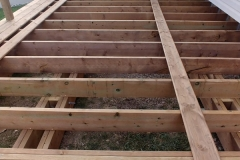 Deck-Framing-View-