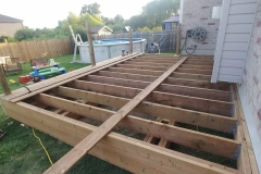 Deck-Framing-view-2