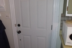 Door-replacement-interior-view-after-.jpg-adjusted