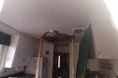 Drywall-Repair-before-