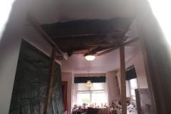 Drywall-repair-before-1