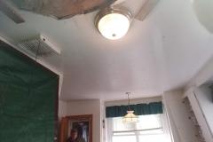 Drywall-repair-before-2