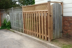 Fence-Extension-after-