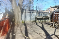 Fence-Repair-Rebuild-inside-view-before-