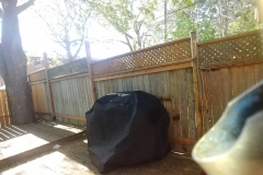 Fence-repair-rebuild-inside-view-after-