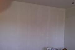Bedroom Renovation After 2