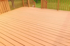 Power-wash-and-restain-deck-2nd-view-after-