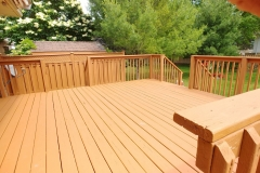 Power-wash-and-restain-deck-3rd-view-after-