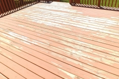 Power-wash-and-restain-deck-before-2nd-view-