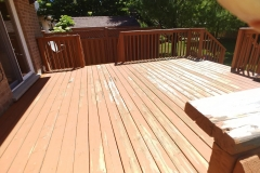 Power-wash-and-restain-deck-before-3rd-view-