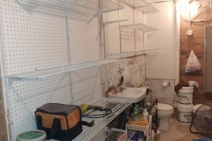 Storage-room-reno-after-