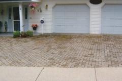 Interlock-Driveway-Handyman