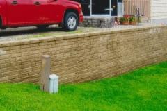 Retaining-wall-Handyman