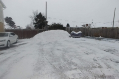 Apt-building-Snow-Removal-after-