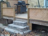 Custom Steps Handyman