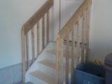 Handyman St Thomas , Garage Handrail