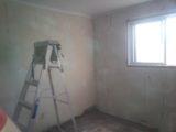 Handyman ,Southwold