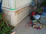 Handyman St Thomas