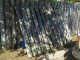 Handyman St. Thomas Fence